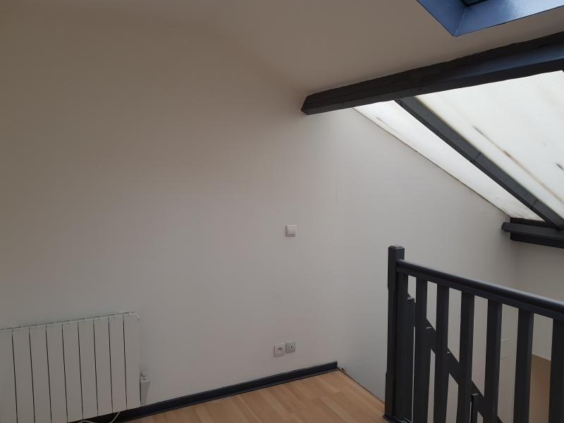 Vente immeuble Cambrai 110000€ - Photo 4