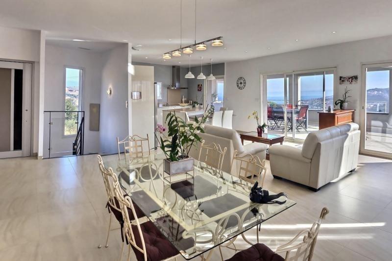 Deluxe sale house / villa Banyuls sur mer 795000€ - Picture 1