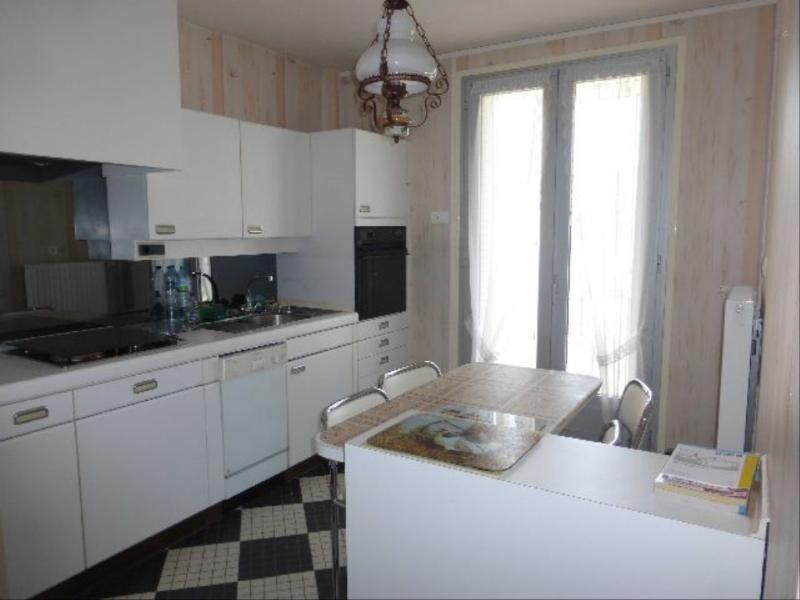 Location appartement Vichy 820€ CC - Photo 2