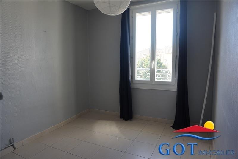 Vendita casa Bompas 118000€ - Fotografia 6