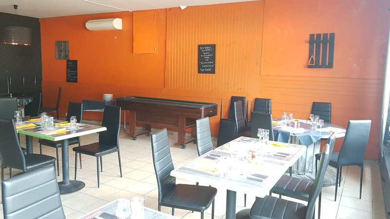 Vente fonds de commerce boutique Olonne-sur-mer 70 850€ - Photo 4