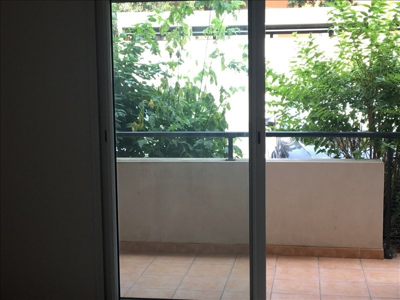 Location appartement Beziers 400€ CC - Photo 3