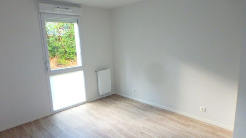 Location appartement Ramonville-saint-agne 785€ CC - Photo 5