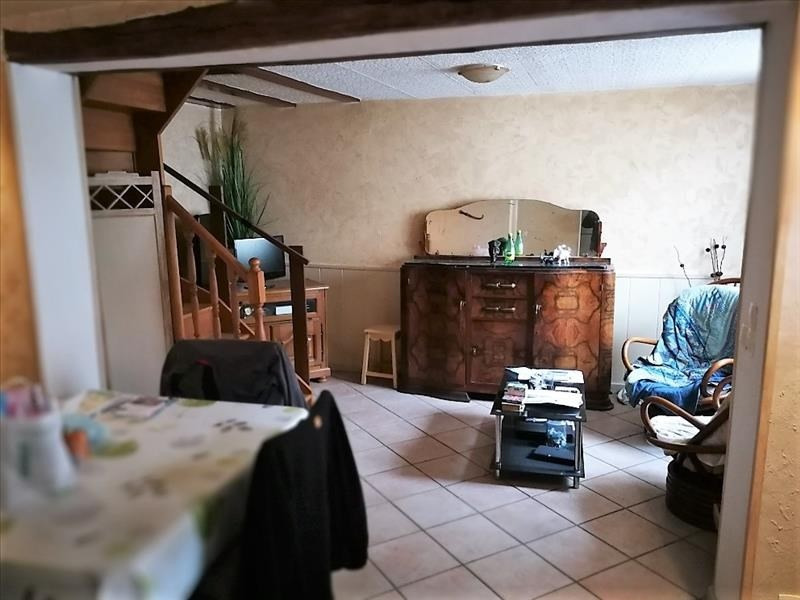 Vente maison / villa La ferte sous jouarre 99000€ - Photo 3