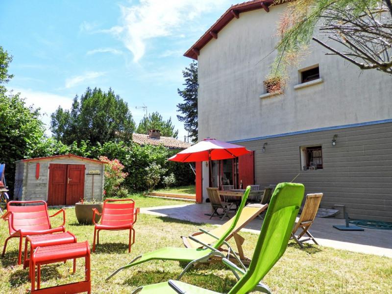 Sale house / villa Saint palais sur mer 449000€ - Picture 18