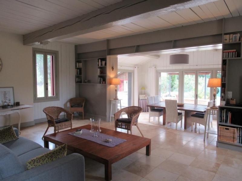 Vente maison / villa Saint marcel du perigord 514500€ - Photo 4