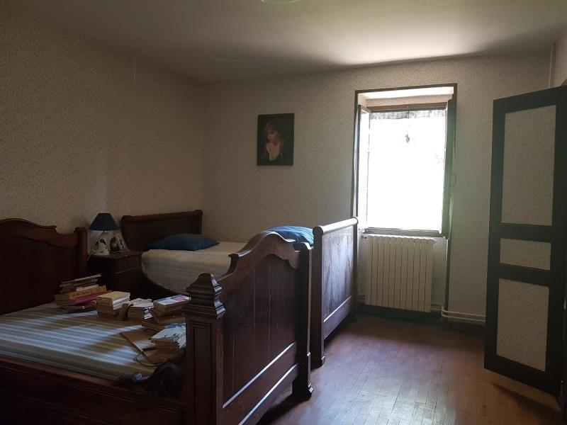Sale house / villa Lucey 212000€ - Picture 6