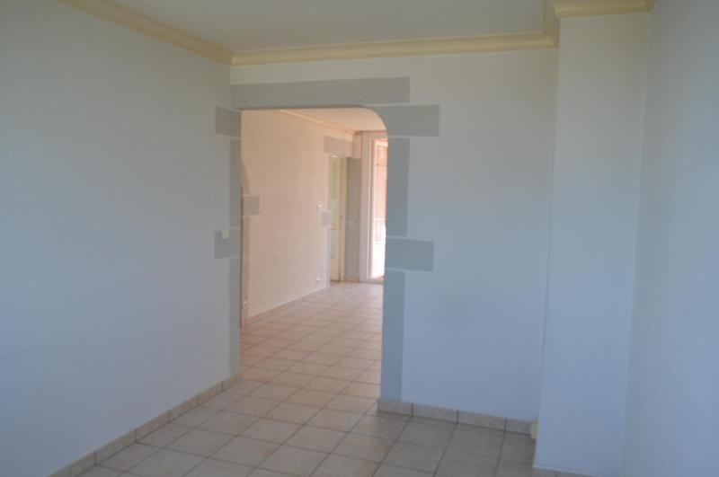 Rental apartment Villefranche sur saône 690€ CC - Picture 6