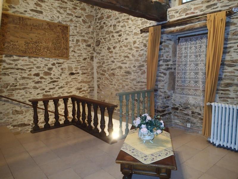 Vente maison / villa Villefranche d'albigeois 389000€ - Photo 5