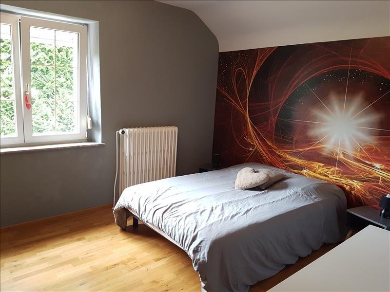 Vente maison / villa Ban de laveline 159900€ - Photo 6