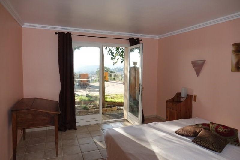 Immobile residenziali di prestigio casa Bormes les mimosas 780000€ - Fotografia 6