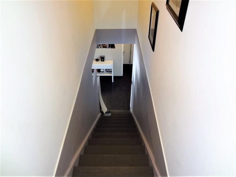 Vente de prestige appartement Colombes 768000€ - Photo 12