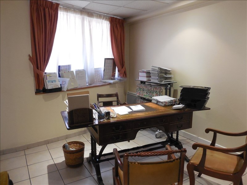 Vente local commercial Toulouse 610 000€ - Photo 6