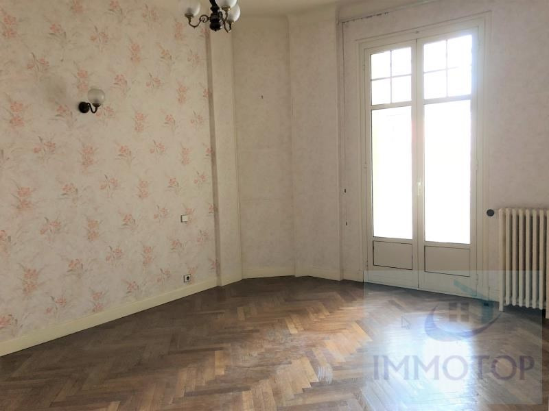 Sale apartment Beausoleil 369 000€ - Picture 4