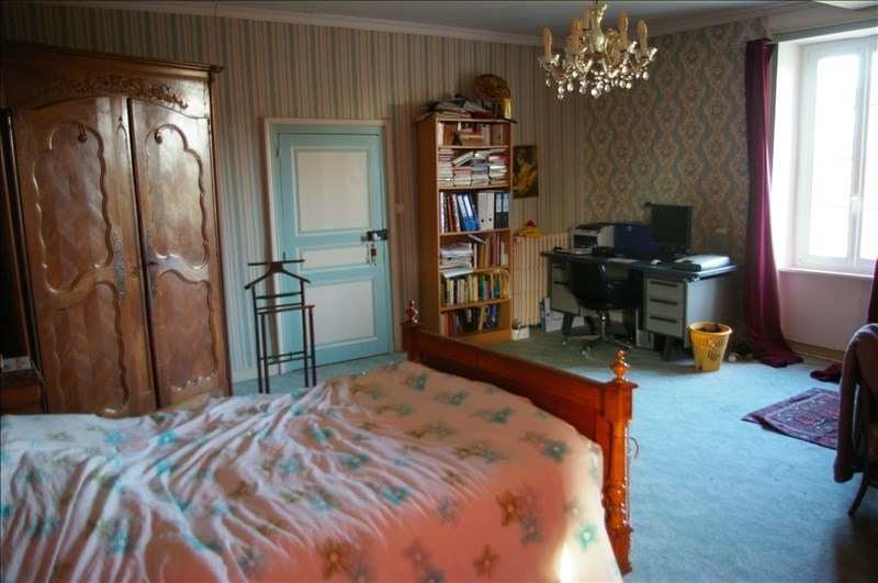 Vente maison / villa Domalain 132500€ - Photo 5