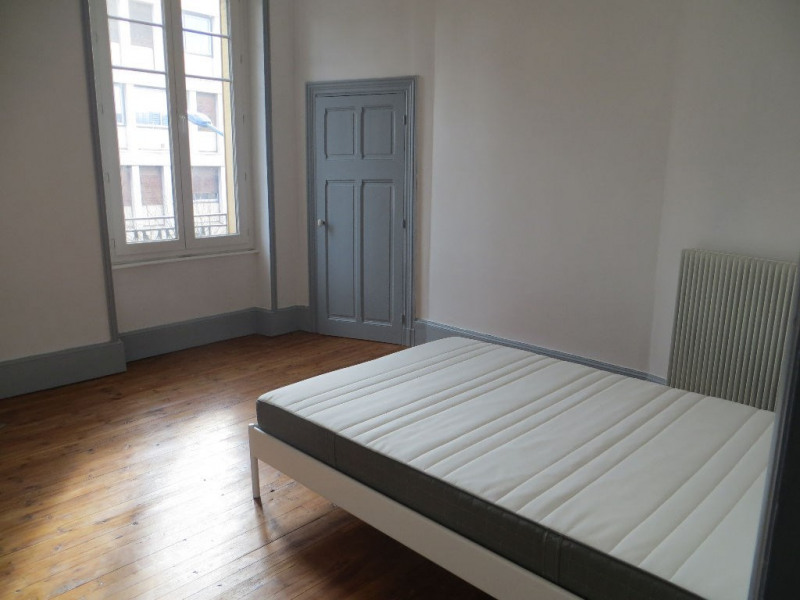 Rental apartment Clermont ferrand 640€ CC - Picture 4