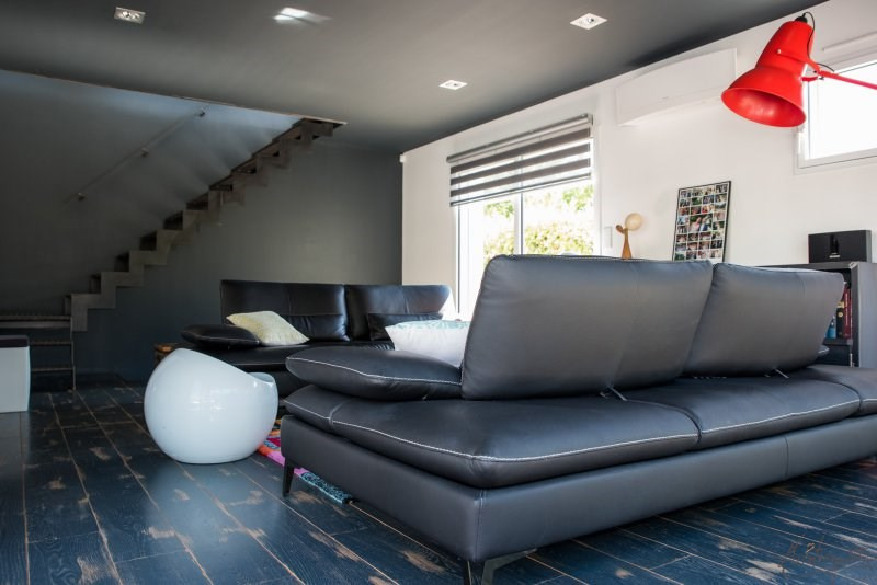 Deluxe sale house / villa Talmont st hilaire 675000€ - Picture 4