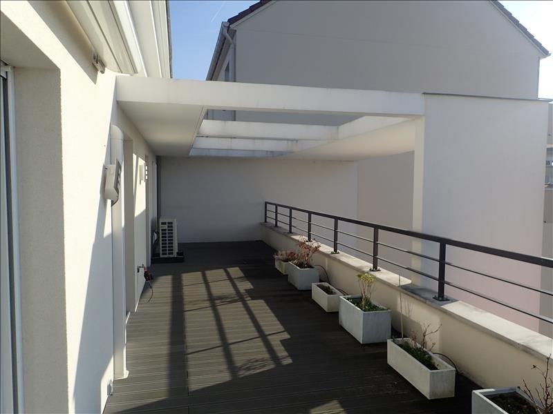 Sale apartment La rochette 368000€ - Picture 4