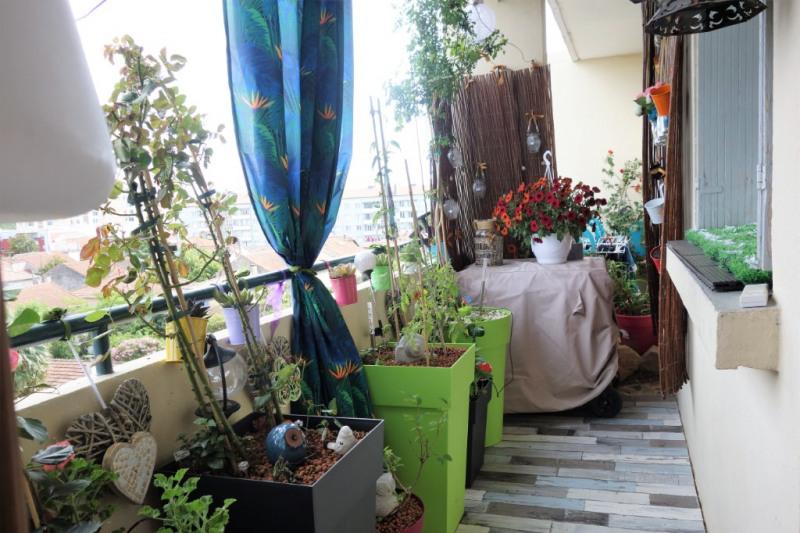Vente appartement Nimes 135000€ - Photo 1