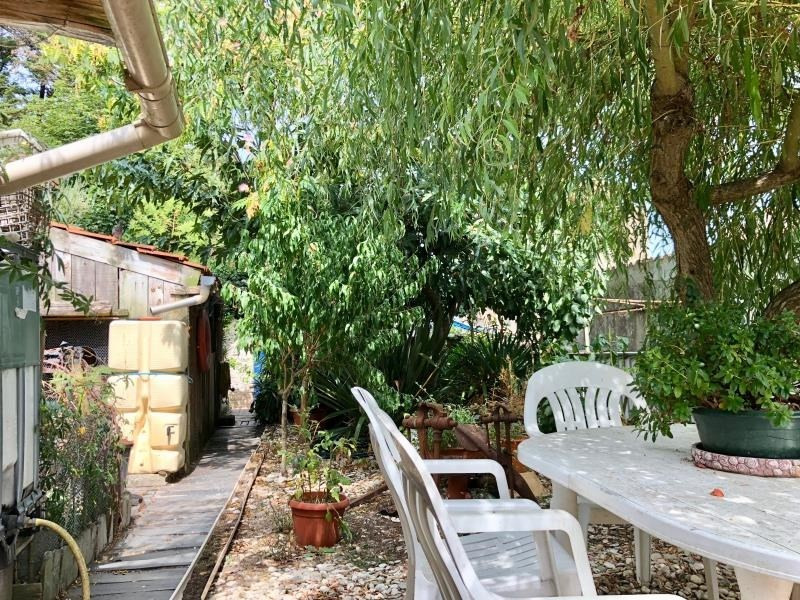 Vente maison / villa St trojan les bains 230800€ - Photo 11