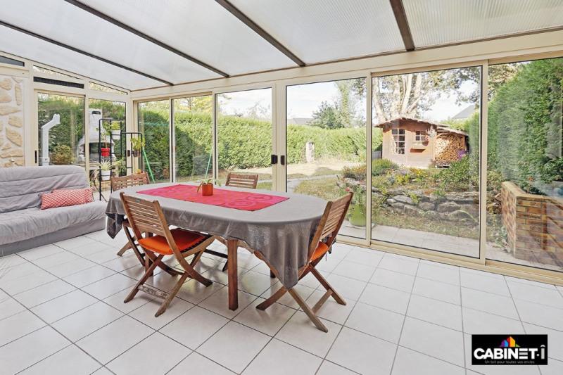 Vente maison / villa Orvault 314900€ - Photo 3
