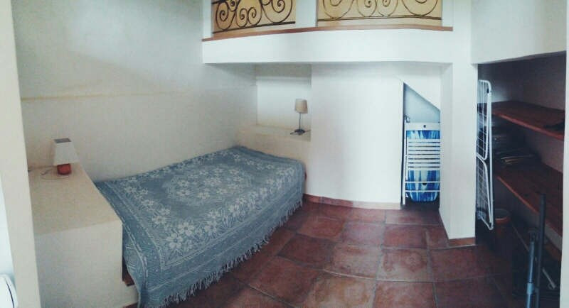 Vendita appartamento Sartene 195000€ - Fotografia 4