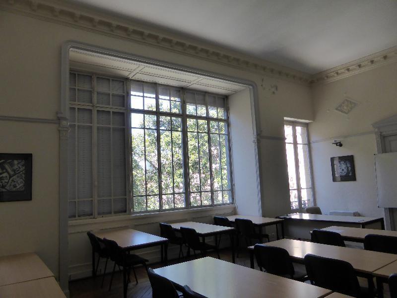 Revenda escritório Toulouse 1240000€ - Fotografia 4