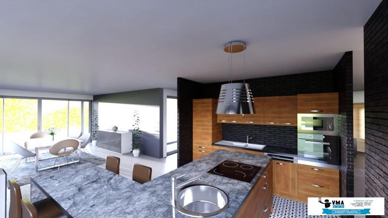 Vente de prestige maison / villa Ecully 1200000€ - Photo 6