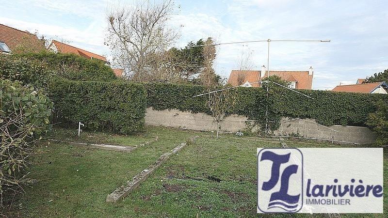 Sale house / villa Audresselles 418950€ - Picture 2