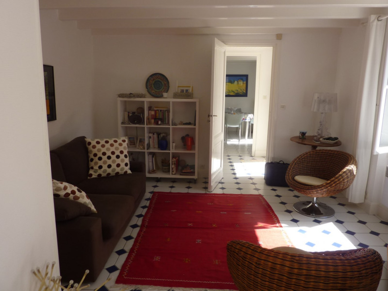 Vacation rental house / villa Royan 1 350€ - Picture 7