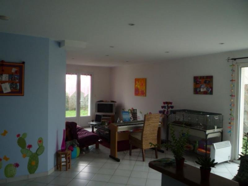 Vente maison / villa Auzay 141700€ - Photo 7