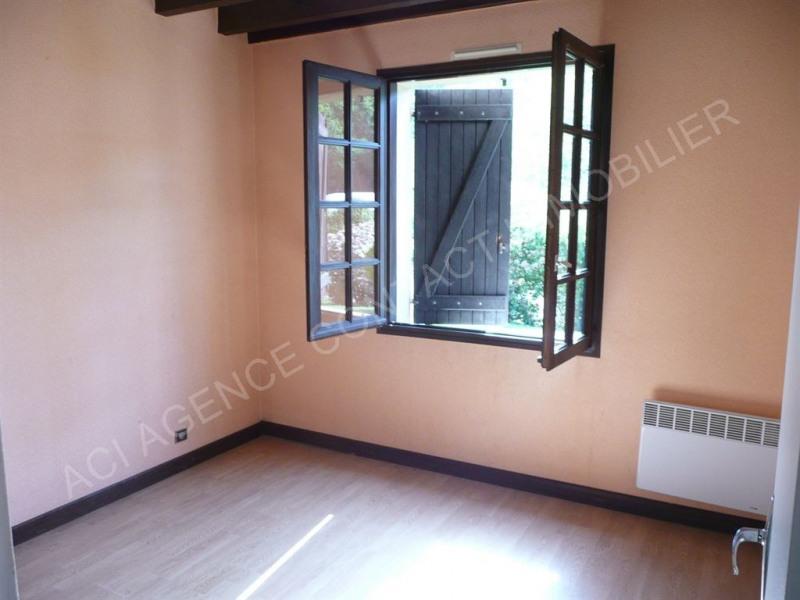Sale house / villa Larriviere st savin 160000€ - Picture 4