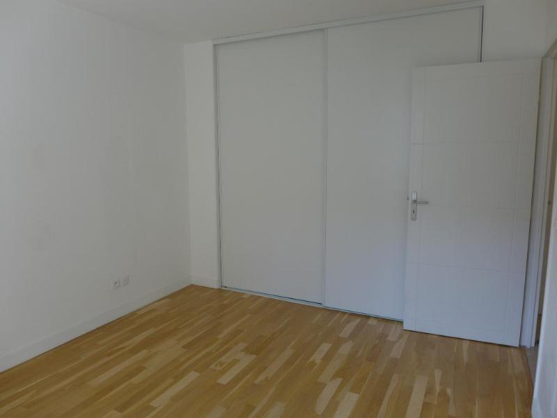 Location appartement Lyon 8ème 759€ CC - Photo 9