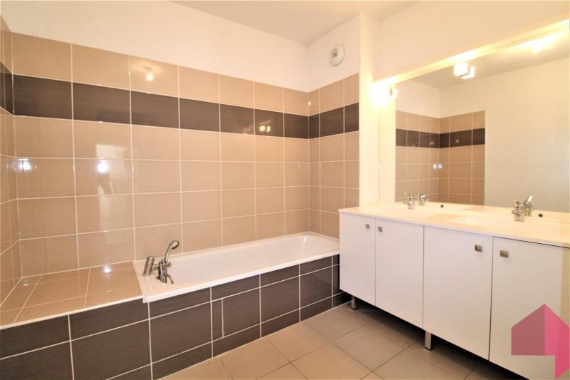 Sale apartment Saint-orens-de-gameville 259000€ - Picture 7