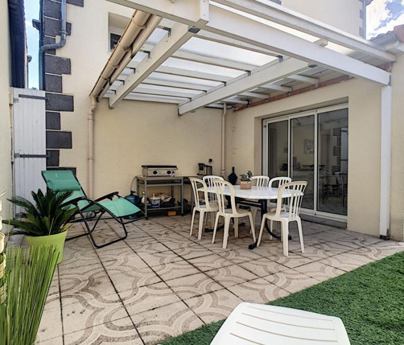 Vente maison / villa La roche blanche 315000€ - Photo 10