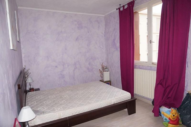 Venta  apartamento Hyeres 195800€ - Fotografía 10