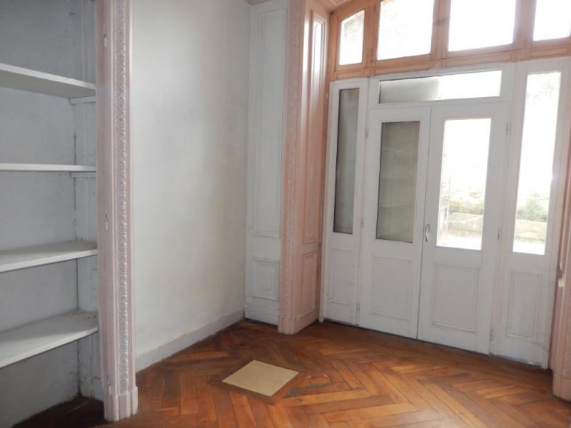 Rental office Le puy en velay 492€ HC - Picture 6