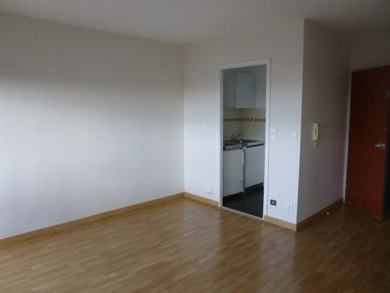 Location appartement Toulouse 472€ CC - Photo 5