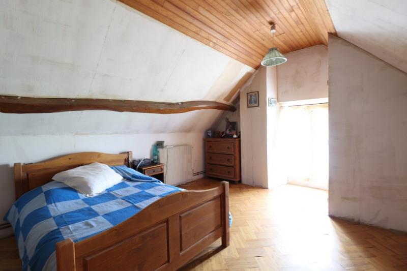 Vente maison / villa Moulon 185000€ - Photo 9