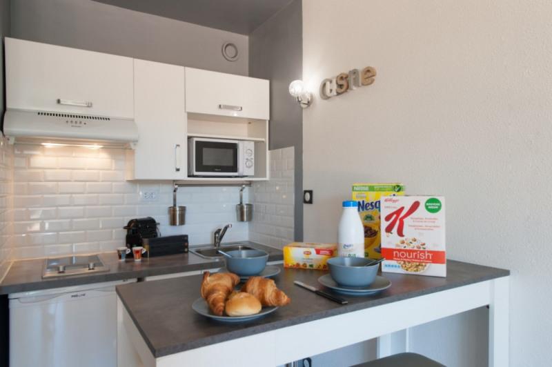 Vente appartement La ciotat 138000€ - Photo 2