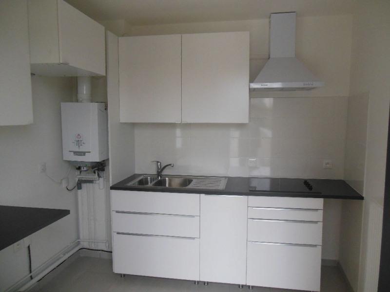 Location appartement Mons en baroeul 756€ CC - Photo 3