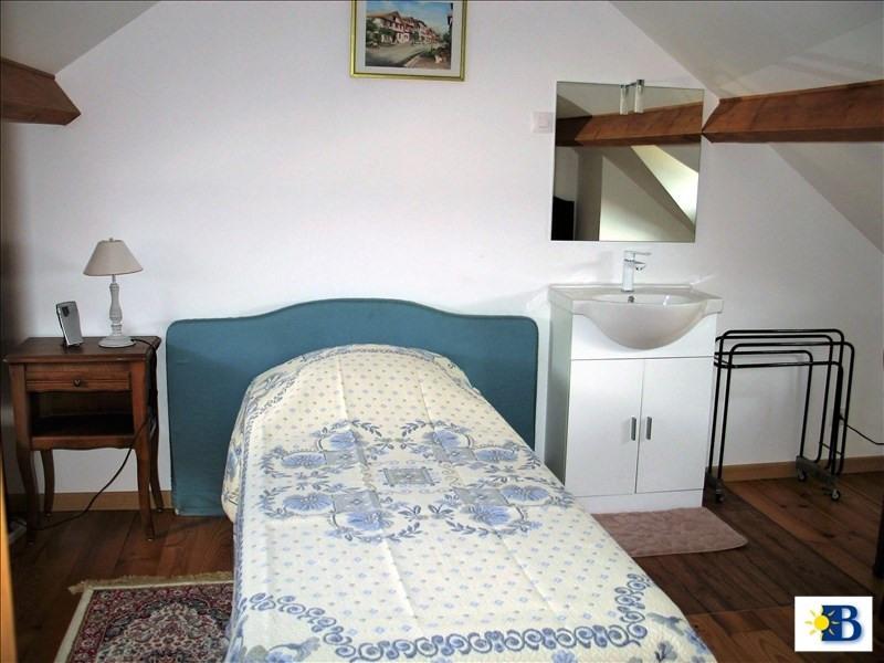 Location maison / villa Ingrandes 800€ CC - Photo 8
