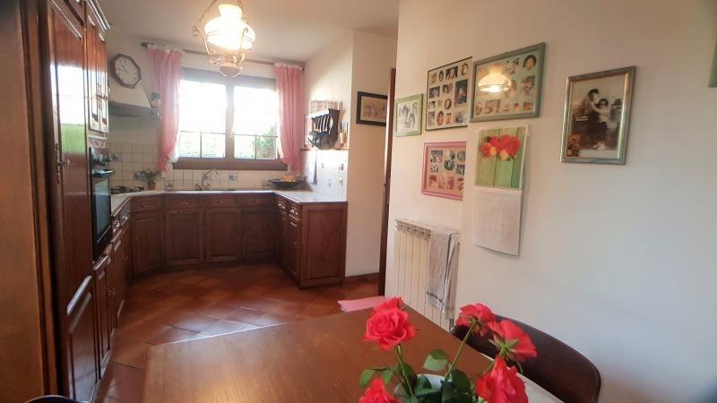 Sale house / villa Ormesson sur marne 505000€ - Picture 3