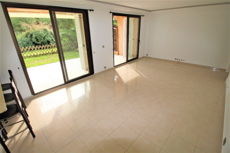 Deluxe sale apartment Villeneuve loubet 599000€ - Picture 3