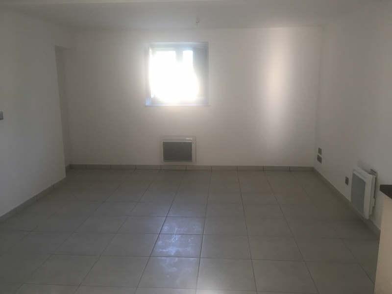 Rental apartment Croutelle 15 565€ CC - Picture 5