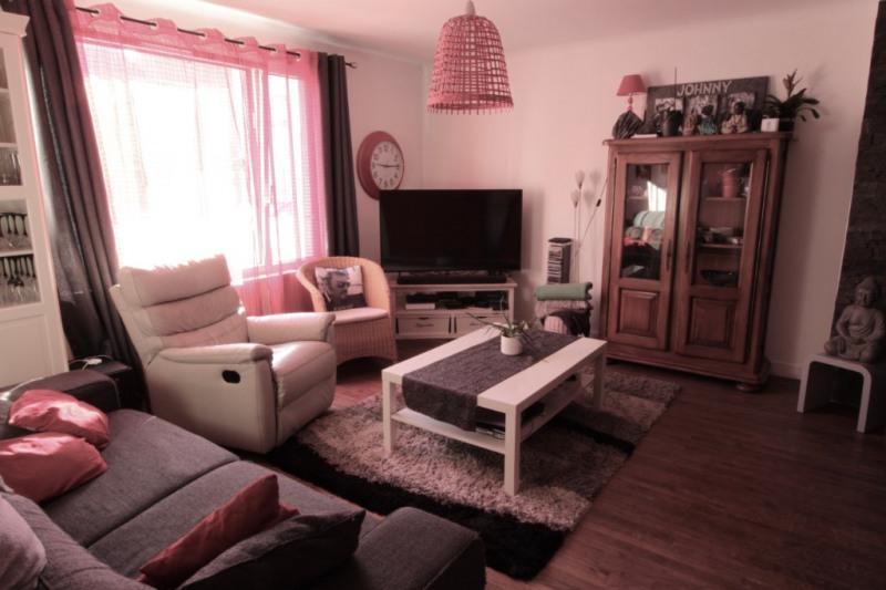 Vente maison / villa Saint nazaire 284850€ - Photo 2