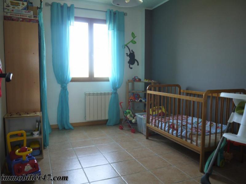 Verkoop  huis St sardos 345000€ - Foto 14