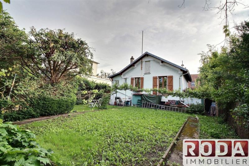 Vente maison / villa Sèvres 625000€ - Photo 1