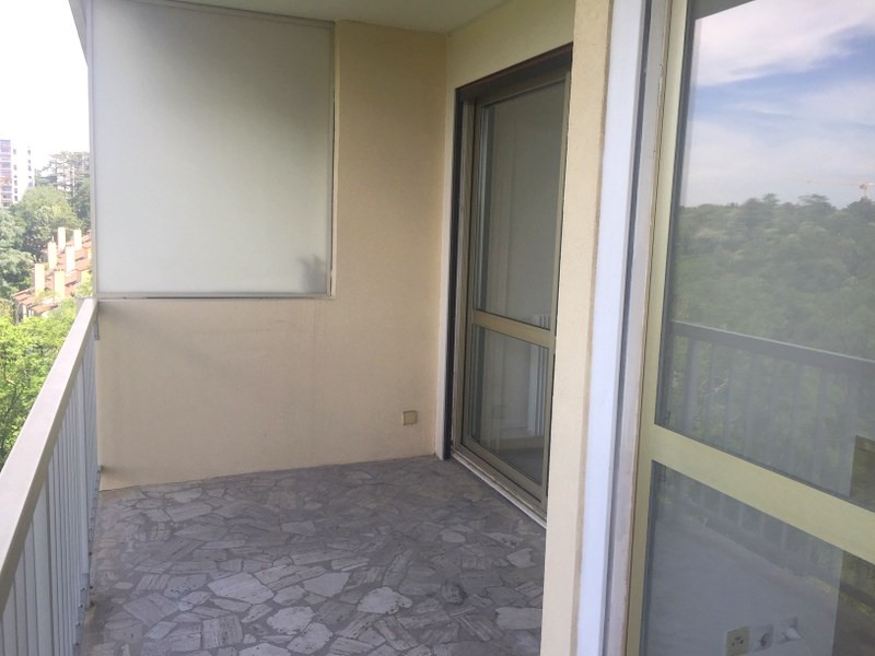 Rental apartment Ecully 1 190€ CC - Picture 3