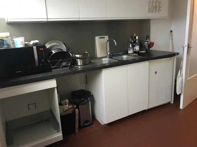 Location appartement Ramonville saint agne 890€ CC - Photo 3
